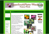 Upperesouthplatte-weeds.org