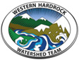 Western hardrock Watershed Team