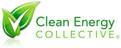 Clean Energy Colorado