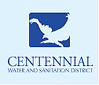 Centenial Water and Sanitation district