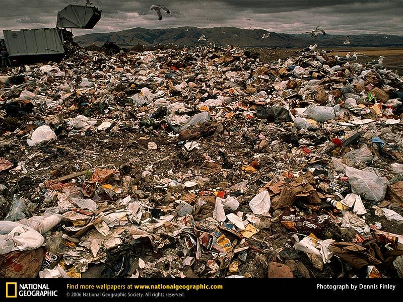 garbage-landfill-100522-sw