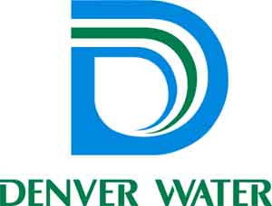 Denver Water logo-2