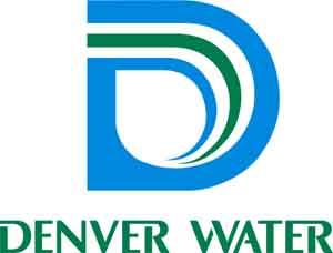 Denver Water logo-2