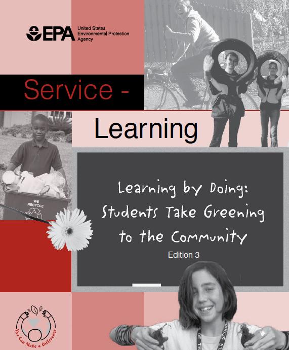 epa service learning