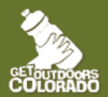get outdoors colorado
