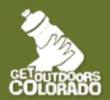 get outdoors colorado