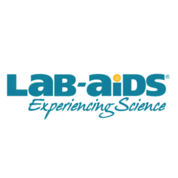 lab aids