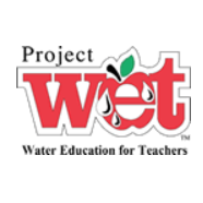 project wet