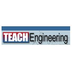 teach engineering