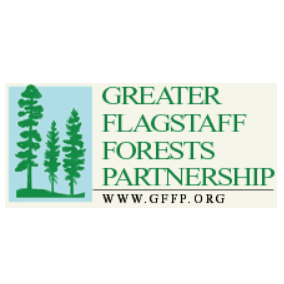Greater Flagstaff Forests Partnership